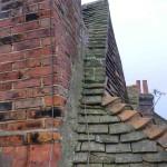 RT Alkin Leadwork & GRP Fibreglass Roofing Specialist