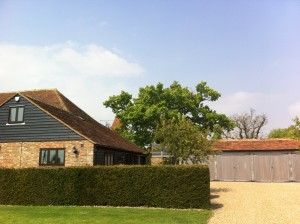 Roofing, stable roofing, Rt Alkin Roofing, roofing woodchurch