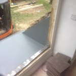 GRP Fibreglass Balcony, fibreglass balcony, RT Alkin, fibreglass, balcony